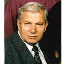 Nikolay Gushchin