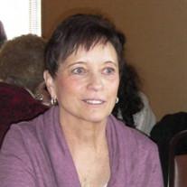 Teresa Ellen Renollet