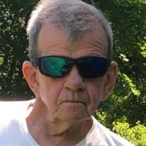 Capt. Philip Larson