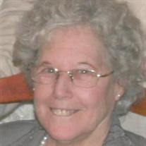 Edna Sweet