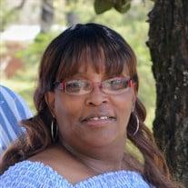 Janice M Franklin