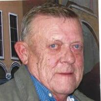 Donald A. Edmondson