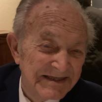 Ramon E. Emery, USAF (Ret.)
