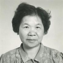 Po Ling Leung