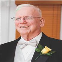 William Raymond Twa, Jr.