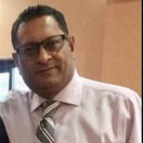 Hitul Patel