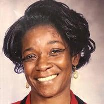 Ms. Karen Michelle Moses
