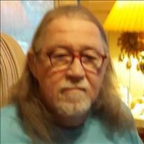 Steve A. Moran