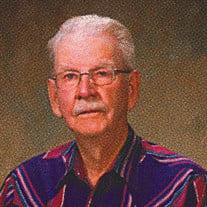 Russell Solheim