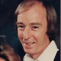 Mr. David R. Roche
