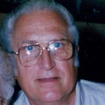 Marvin L. Prielipp