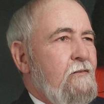 David P Johnston