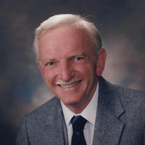 Mr. James P. Breen