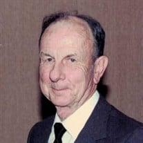John H. Mine, Sr.