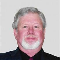 David L. Webb