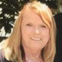 Debra Kay Richards