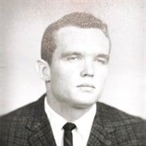 Jimmy Glenn Reid