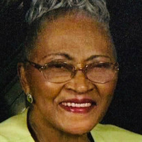 Mildred Lowell Tandy
