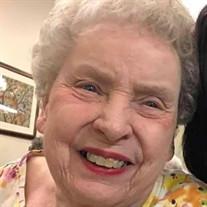 Barbara Pagoota