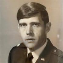 Lincoln S. Beaumont Jr.