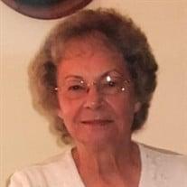 Loriene S.Johnson