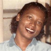 Bettye W. Ryals