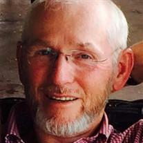 Mr. Bennie Schilling