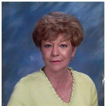 Judy Eaves Moore