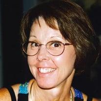 Cheryl Skene Binkley