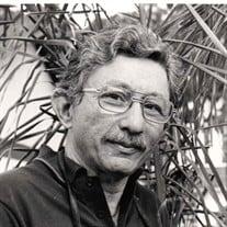 Jack M. Baumring