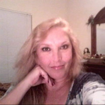Stephanie Gail Mizelle