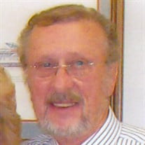 Robert L. Doran