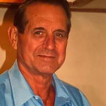 Jack H. Schlarb