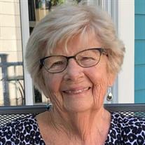 Janice Reisch