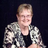Lois Joy Black