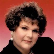 Susan Riha