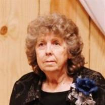 Susie Elaine Bryant