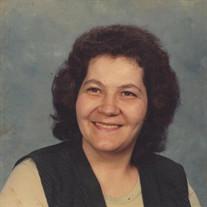 Betty A. Kowal