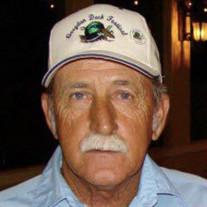 Allen Paul Mayer