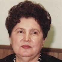 Rosa Carpinteri