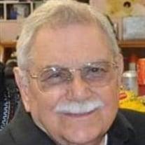 John A. Ranno Sr.