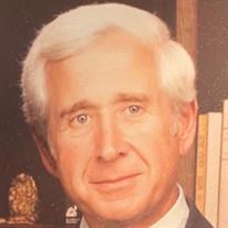 Henry Neubert