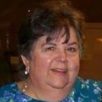 Dianne S. Loxley
