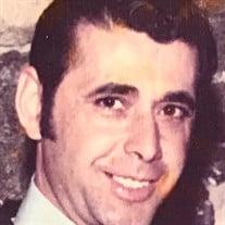 Louis Galtieri