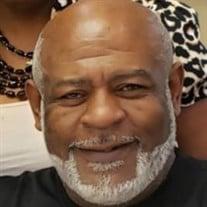 Gene Calvin Ballard Jr.