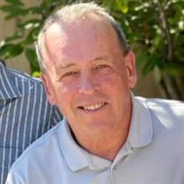 Tim Kauffman