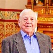 Samuel Ralph Wood