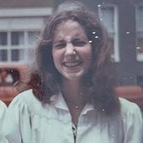 Terri Lynn Castleberry