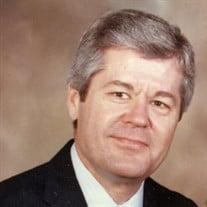 O.B. Hutchison