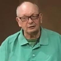 Robert King Lawson
